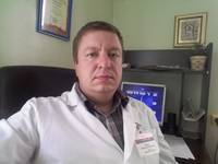 Найдич Игорь Викентьевич