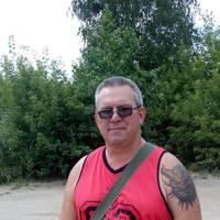 Лебедевич Олег