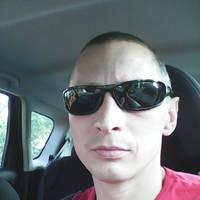 Ковалёнок Сергей Евгеньевич