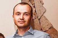 Третьяк Владимир Александрович