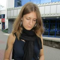 Евгенова Юлия