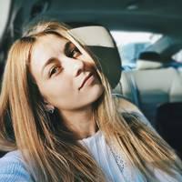 Волоткович Виктория Александровна