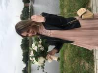 Mirchuk Viktoriya