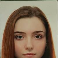 Pochebut Olga Wladimirowna
