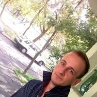 Дятлов Андрей Анатольевич
