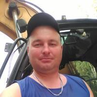 Новиков Дмитрий Анатольевич