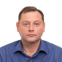 Золкин Александр Иванович