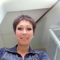 Щукина Евгения Александровна