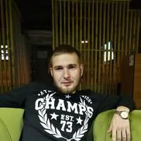 Мотуз Дмитрий Владимирович