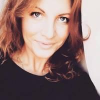 Мария Маврина Сергеевна