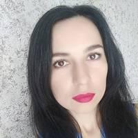 Якимуш Татьяна Викторовна