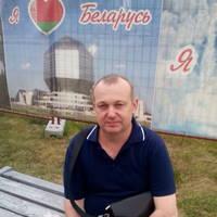 Овчаренко Александр Яковлевич
