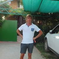Мацкевич Александр