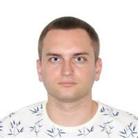 Ласьков Сергей