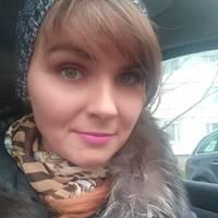 Найдён Екатерина Сергеевна