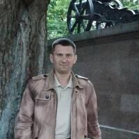 Лебедев Александр
