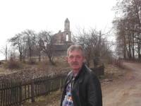 Русаченко Петр Михайлович