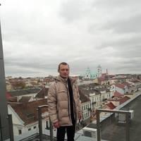 Бомбер Анатолий Анатольевич