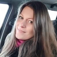 Лазарева Анна Федоровна
