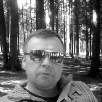 Кривощёков Валерий Николаевич