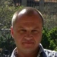 Коротченя Дмитрий Николаевич