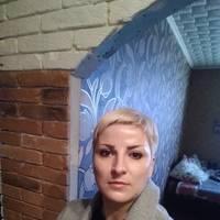 Столяревская Наталья Анатольевна