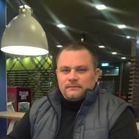 Костюк Сергей Александрович
