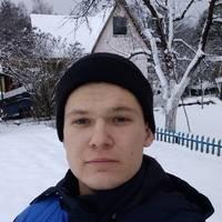 Бычек Александр