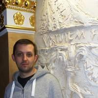 Ковалёв Игорь Анатольевич