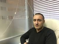 Божок Александр Сергеевич
