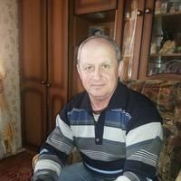 Будай Василий Григорьевич