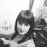 Попкович Наталия Викторовна