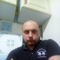 Череповицкий Александр Валерьевич