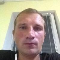 Трофимов Олег Михайлович