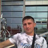 Ящик Алексей Александрович