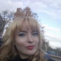 Юркина Анастасия Валерьевна