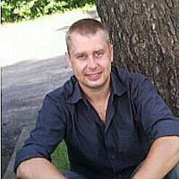 Тарасевич Виталий