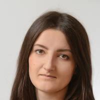 Хапова Нина Леонидовна