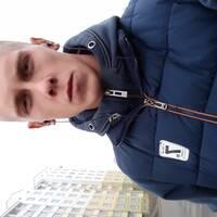 Леменовский Антон Антонович