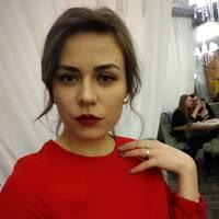 Пытель Ольга Александровна