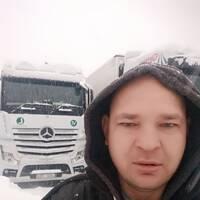 Ляшок Илья Александрович