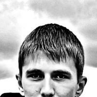 Земец Андрей Геннадьевич