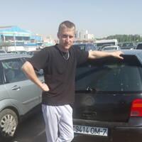 Марченко Александр Николаевич