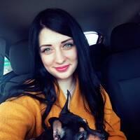 Рыманова Кристина Александровна