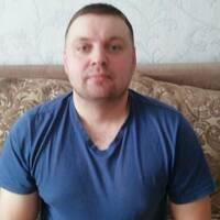 Шаньгин Никита Николаевич