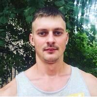 Воронцов Денис Михайлович