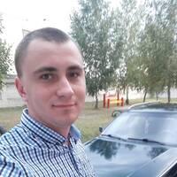 Иванчиков Сергей Николаевич
