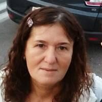 Головач Ольга Николаевна