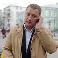 Титович Дмитрий