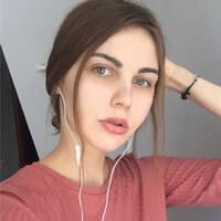 Дайнеко Александра Васильевна
